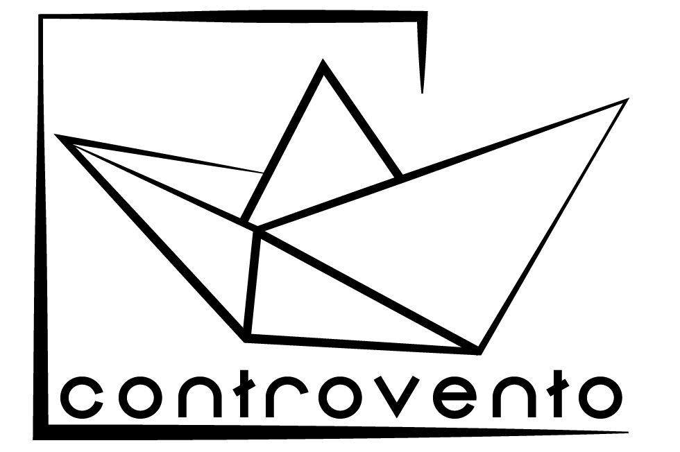 Controvento